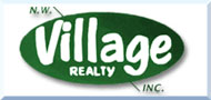 NW Village Realty